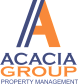 Acacia Group LLC